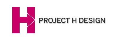 Project H Design