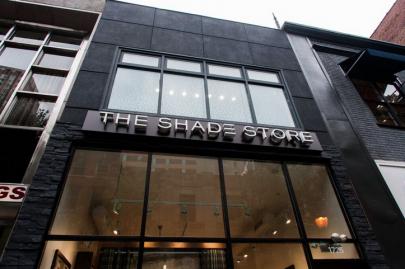 The Shade Store Philadelphia
