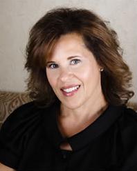 Carrie Leskowitz