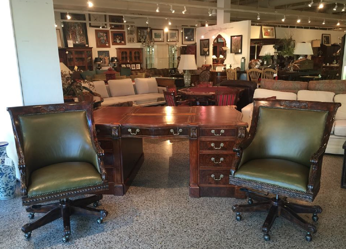 Grandview Mercantile - City Guides: Columbus