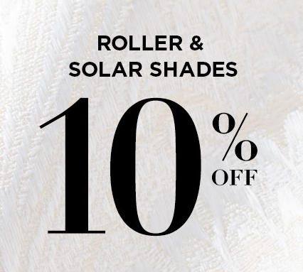 roller shade sale the shade store