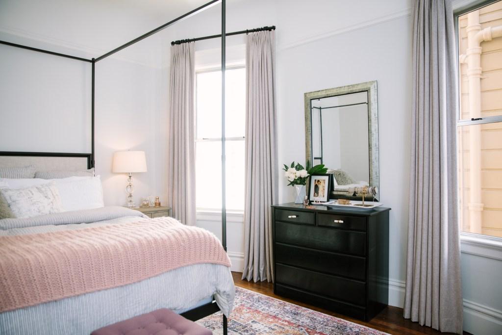 tayler vranicar author at change your view. Black Bedroom Furniture Sets. Home Design Ideas