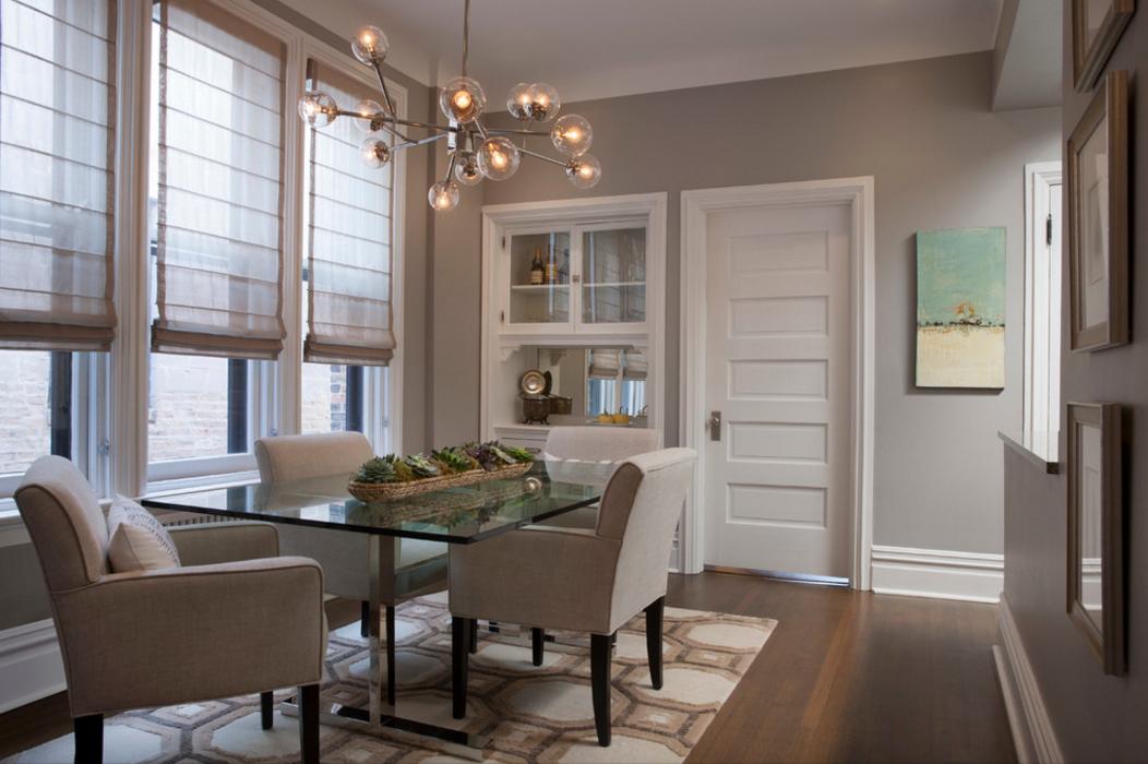 cascade roman shades linen stringfellow interiors
