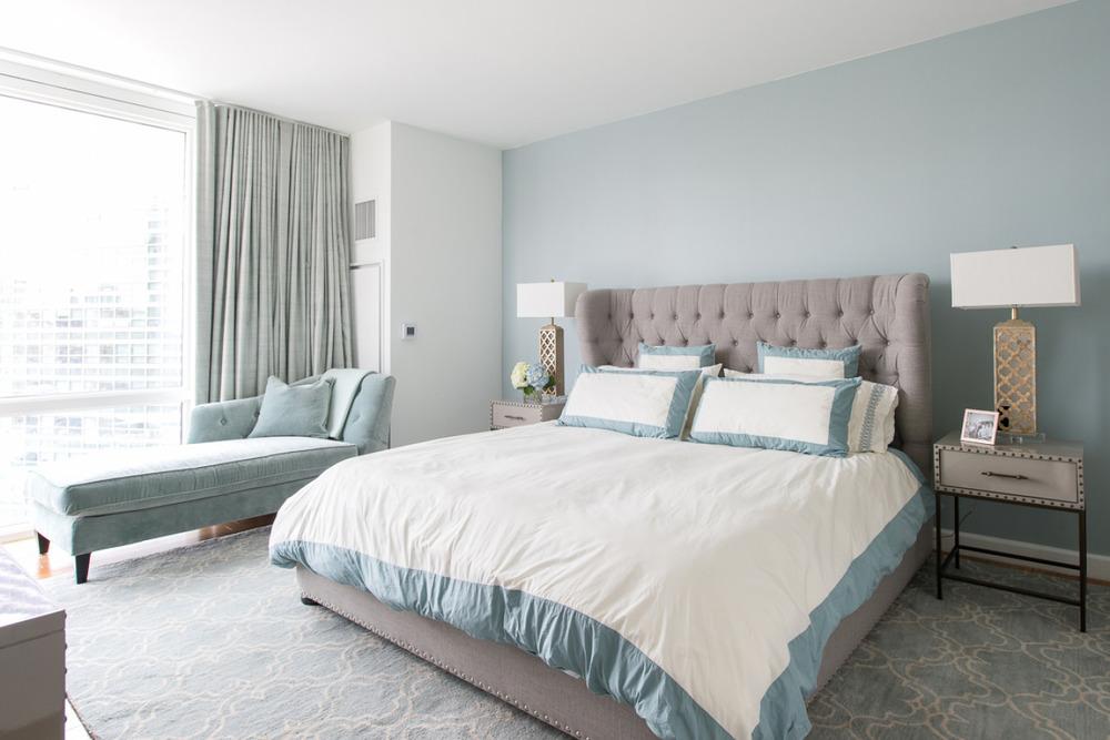 bedroom drapes chudin design the shade store