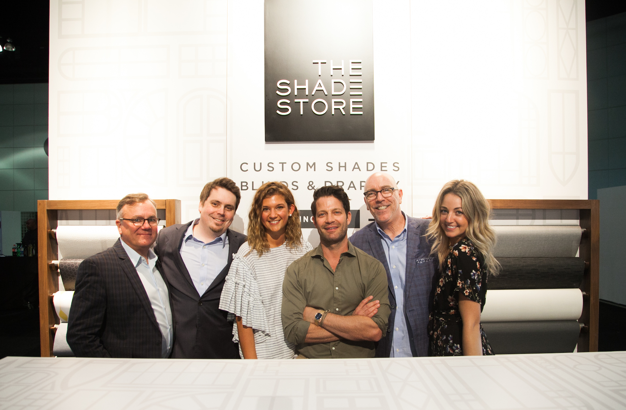 the shade store nate berkus dwell on design