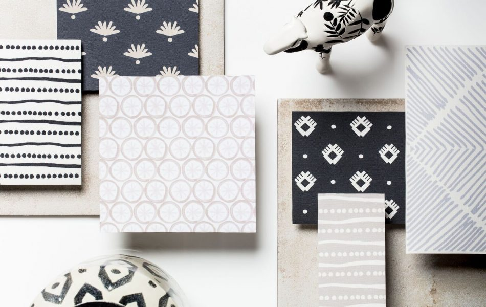 Nate Berkus for The Shade Store: Our Newest Designer Collection