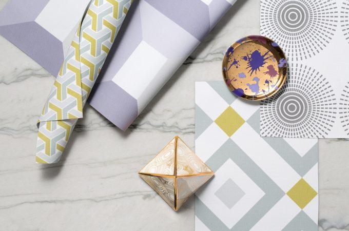 jonathan adler designer collection