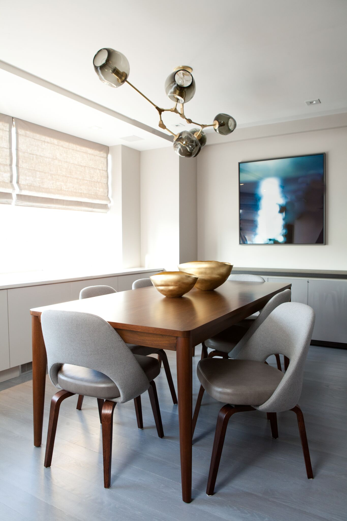 dining room shades jessica gersten