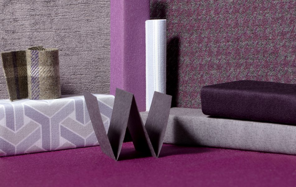 Ultra Violet: Pantone Color of the Year 2018