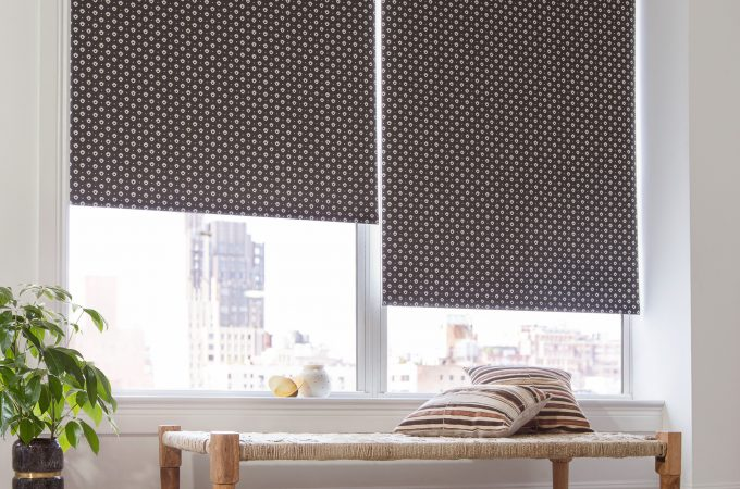 window treatment trends 2018 global inspired
