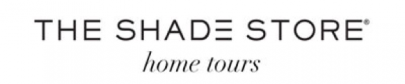 The Shade Store Home Tours
