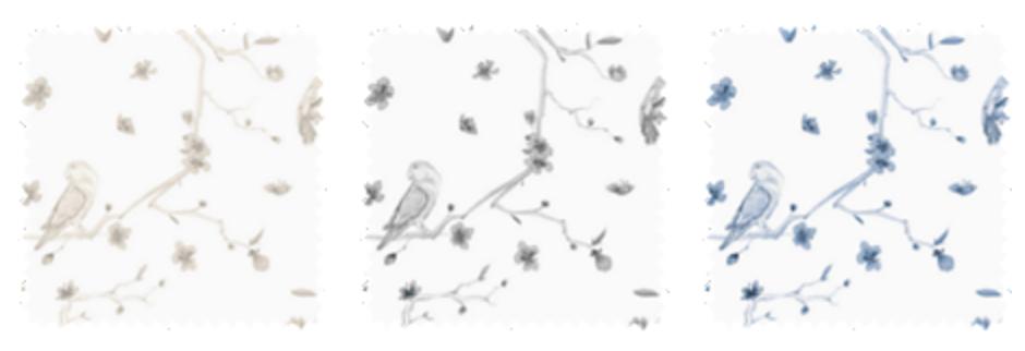 Lovebirds | One Kings Lane