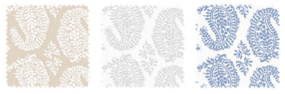 Persian Batik | One Kings Lane
