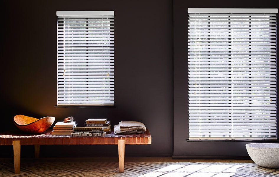 How to Install Window Blinds