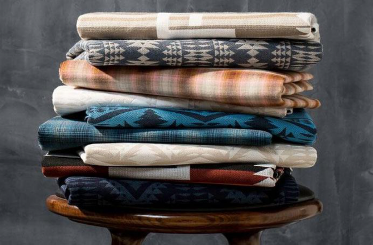sunbrella window treatment fabric