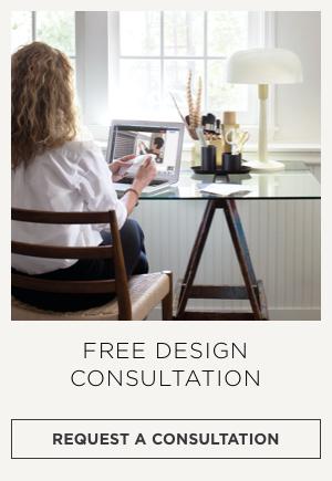 Request a Window Treatment Design Consultation